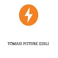 TOMASI PITTURE EDILI