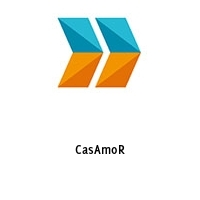 CasAmoR