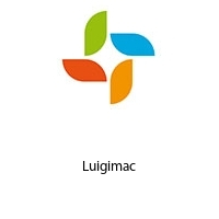 Luigimac
