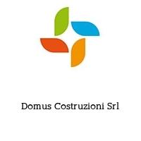 Domus Costruzioni Srl