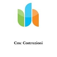 Cmc Costruzioni