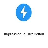 Impresa edile Luca Bottoli