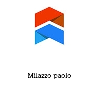 Milazzo paolo