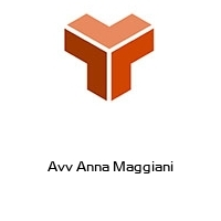 Avv Anna Maggiani