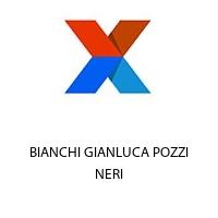 BIANCHI GIANLUCA POZZI NERI