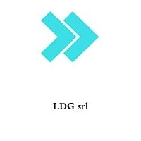 LDG srl