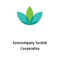 Eurocompany Società Cooperativa
