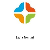 Laura Trentini
