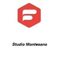 Studio Montesano