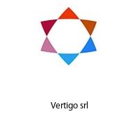 Vertigo srl