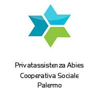 Privatassistenza Abies Cooperativa Sociale Palermo