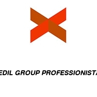 EDIL GROUP PROFESSIONISTA