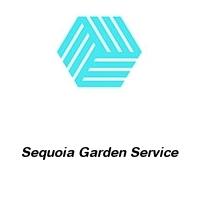Sequoia Garden Service