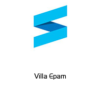 Villa Epam
