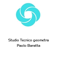 Studio Tecnico geometra Paolo Baratta