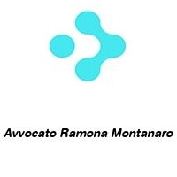 Avvocato Ramona Montanaro