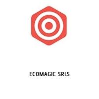 ECOMAGIC SRLS