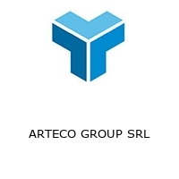 ARTECO GROUP SRL