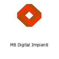 MB Digital Impianti