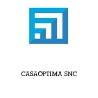 CASAOPTIMA SNC