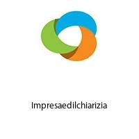 Impresaedilchiarizia