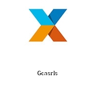 Gcasrls