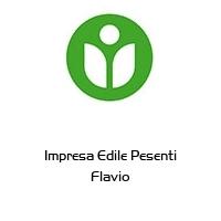 Impresa Edile Pesenti Flavio