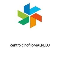 centro cinofiloMALPELO