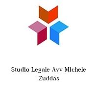 Studio Legale Avv Michele Zuddas