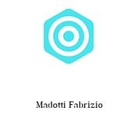 Madotti Fabrizio
