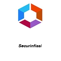 Securinfissi