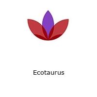 Ecotaurus
