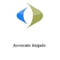 Avvocato Angelo