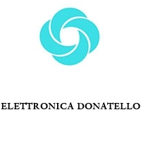 ELETTRONICA DONATELLO