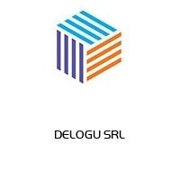 DELOGU SRL