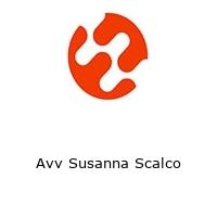 Avv Susanna Scalco