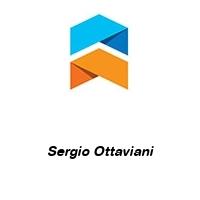 Sergio Ottaviani