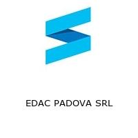 EDAC PADOVA SRL