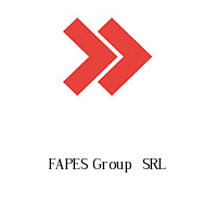 FAPES Group  SRL