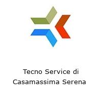 Tecno Service di Casamassima Serena
