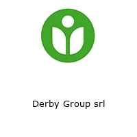 Derby Group srl