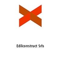 Edilconstruct Srls