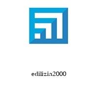 edilizia2000