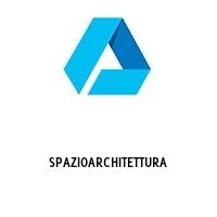SPAZIOARCHITETTURA