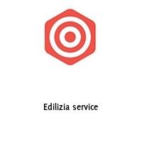 Edilizia service