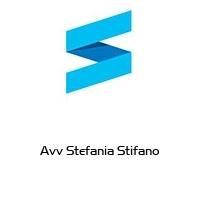 Avv. Stefania Stifano