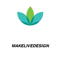 MAKELIVEDESIGN