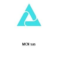 MCN sas