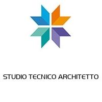 STUDIO TECNICO ARCHITETTO