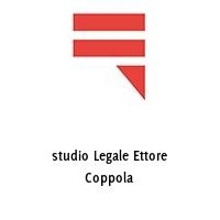 studio Legale Ettore Coppola